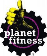 Planet Fitness La Vergne Grand Opening