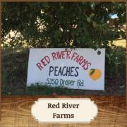 Red River Farms