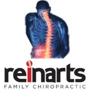 Reinarts Family Chiropractic