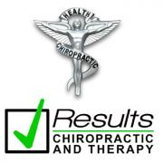 Chiropractor Franklin TN