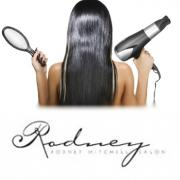Rodney Mitchell Salon