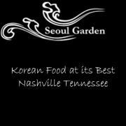 Seoul Garden Restaurant