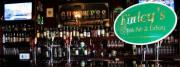 Findley's Irish Pub