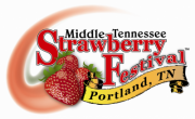 Strawberry Slam Wrestling Event