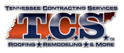 Tennessee Contracting Services - Roofing, Remodeling, More
