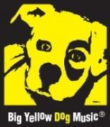 Big Yellow Dog Music