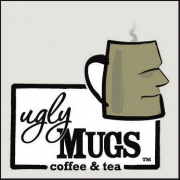 Ugly Mugs Coffee & Tea Logo