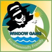 Window Gang Of Nashville