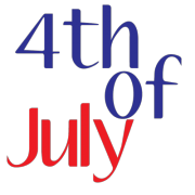 Join us for the fourth annual July 4th Celebration – an evening of fireworks, music, and fun!