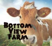 Bottom View Farm