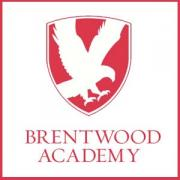 Brentwood Academy – Summer Camp
