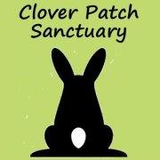 Clover Patch Sanctuary