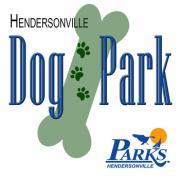 Hendersonville Dog Park