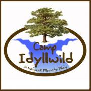 CAMP IDYLLWILD