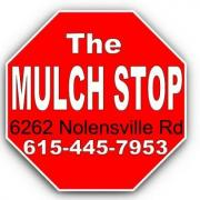 The Mulch Stop, Inc.