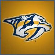 Nashville Predators Professional Hockey in Nashville TN@PredsNHL