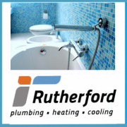 Rutherford Plumbing Heating and Cooling