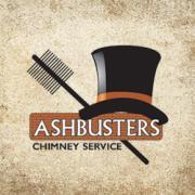Ashbusters Chimney Service in Nashville TN