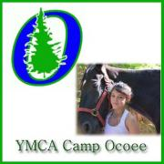 YMCA Camp Ocoee