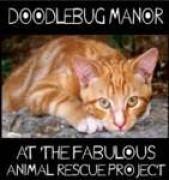 Doodlebug Manor