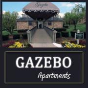 Gazebo Apartments