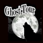 Nashville Haunted Ghost Tours