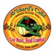 Ri'chard's Cafe