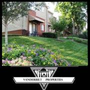 Village at Vanderbilt