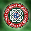 Second Annual Highland Games
