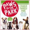 Mt Juliet's Paws in the Park