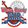 Wilson County Fair in Lebanon Tennessee