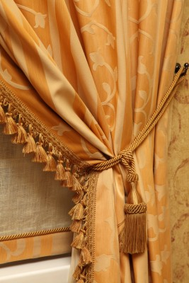 Products: Blinds, Shutters, Curtains, Bedding, Pillows, Hardware, Fabric, Cushions