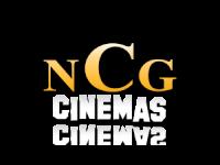NCG Gallatin Cinemas, Inc.
