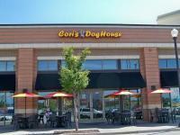 Cori's DogHouse