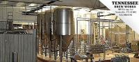 Tennessee Brew Works