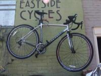 Eastside Cycles