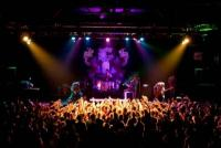Rocketown Concert Venue