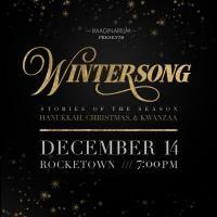 Wintersong Concert