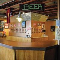 Yazoo Brewing Company Nashville Tn