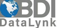 (CFOS/T) Certified Fiber Optics Specialist in Testing