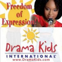 Drama Kids International North Nashville