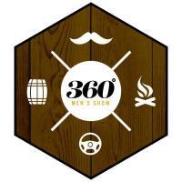 360 Men's Show