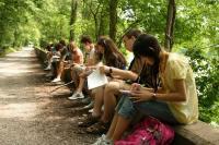 Vanderbilt Programs for Talented Youth