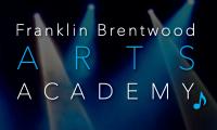 Franklin Brentwood Arts Academy