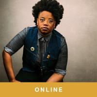 Online Program: Live At The Hall: Amythyst Kiah
