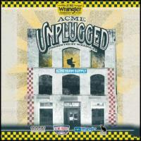 Acme Unplugged