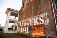 Bootlegger's Bash- Battle of Franklin