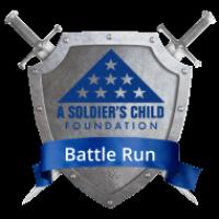 Battle Run 2019