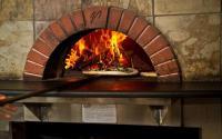 Bella Napoli Pizzeria Pizza Oven