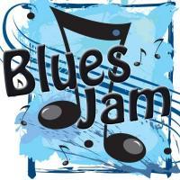Twin Kegs Blues Jam